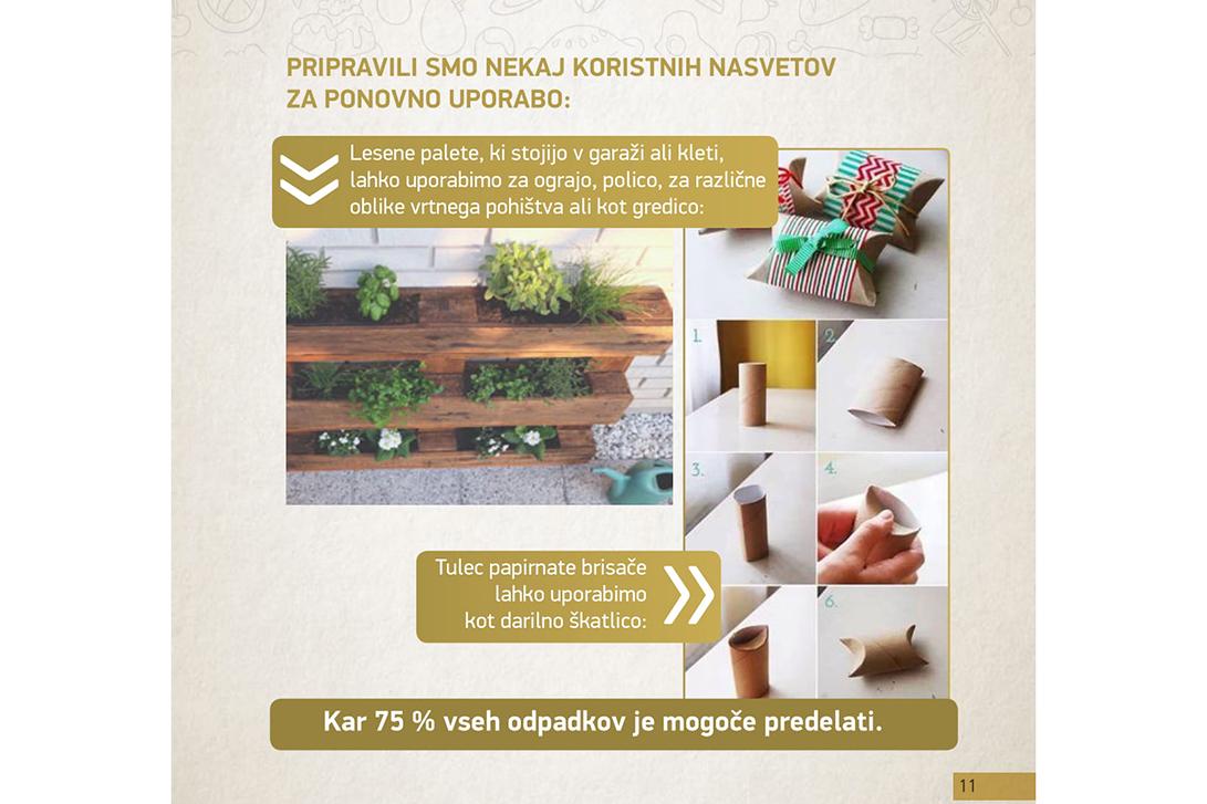 BROŠURA - master hrana v mail-11