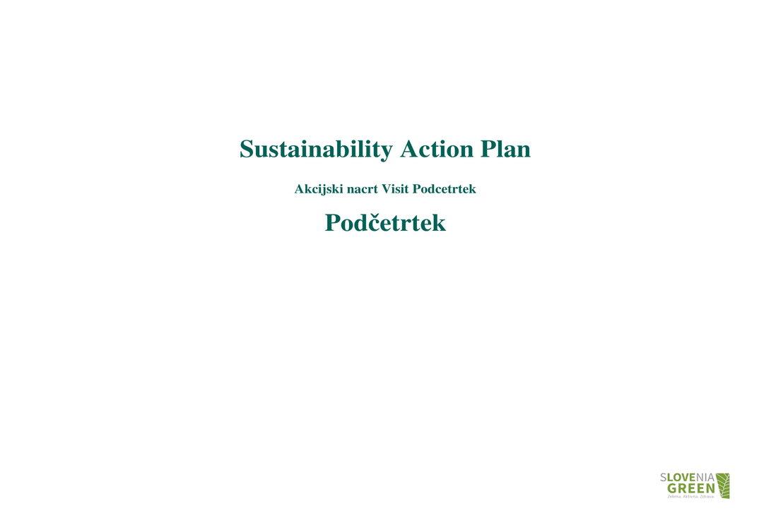 rsz_action_plan-1