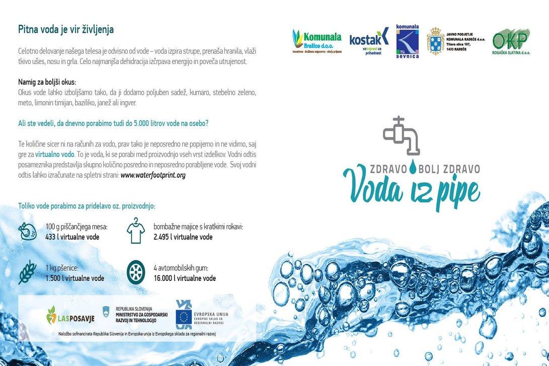 rsz_broŠura_-_voda_iz_pipe_1_stran
