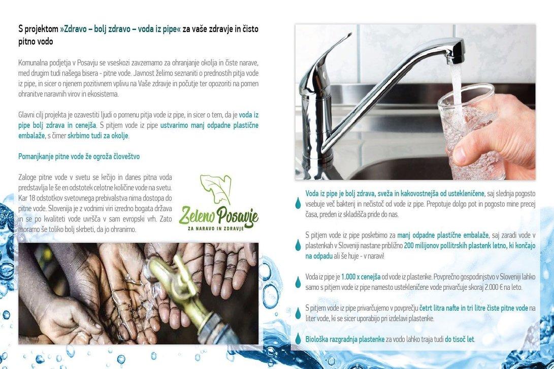 rsz_broŠura_-_voda_iz_pipe_2_stran