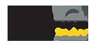 logo wspay