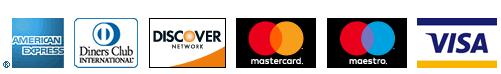 Logotipi kartic