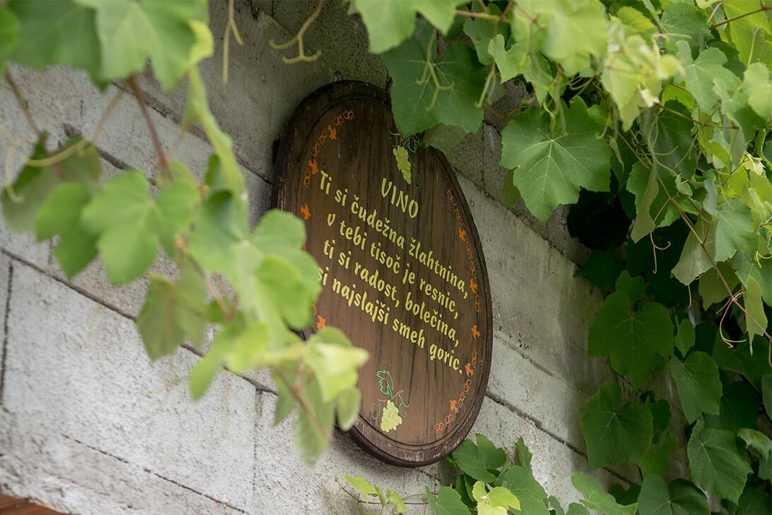 TIC-kulinarika-galerija-StrausKramer4-1091x727