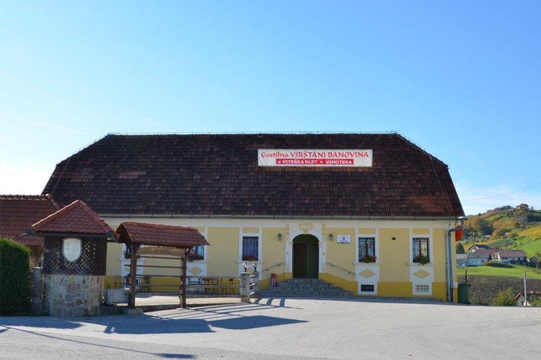 TIC-kulinarika-galerija-VirstanjBanovina1-1091x727