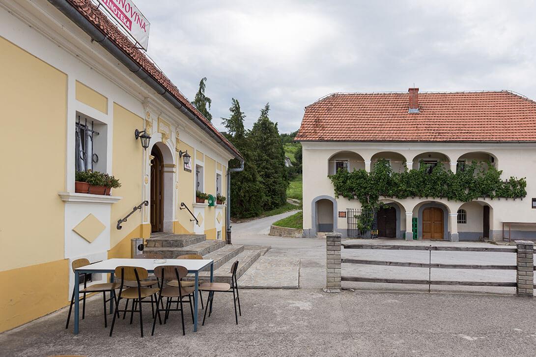 TIC-kulinarika-galerija-VirstanjBanovina2-1091x727