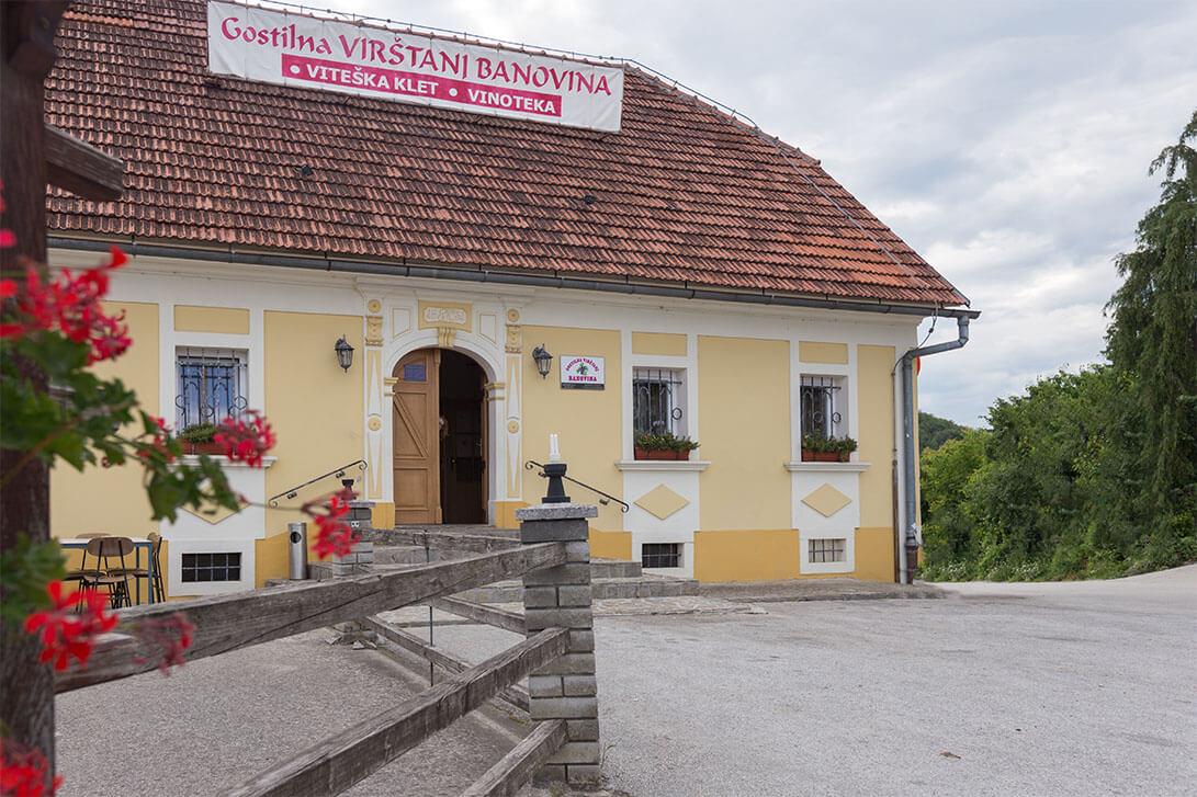 TIC-kulinarika-galerija-VirstanjBanovina5-1091x727