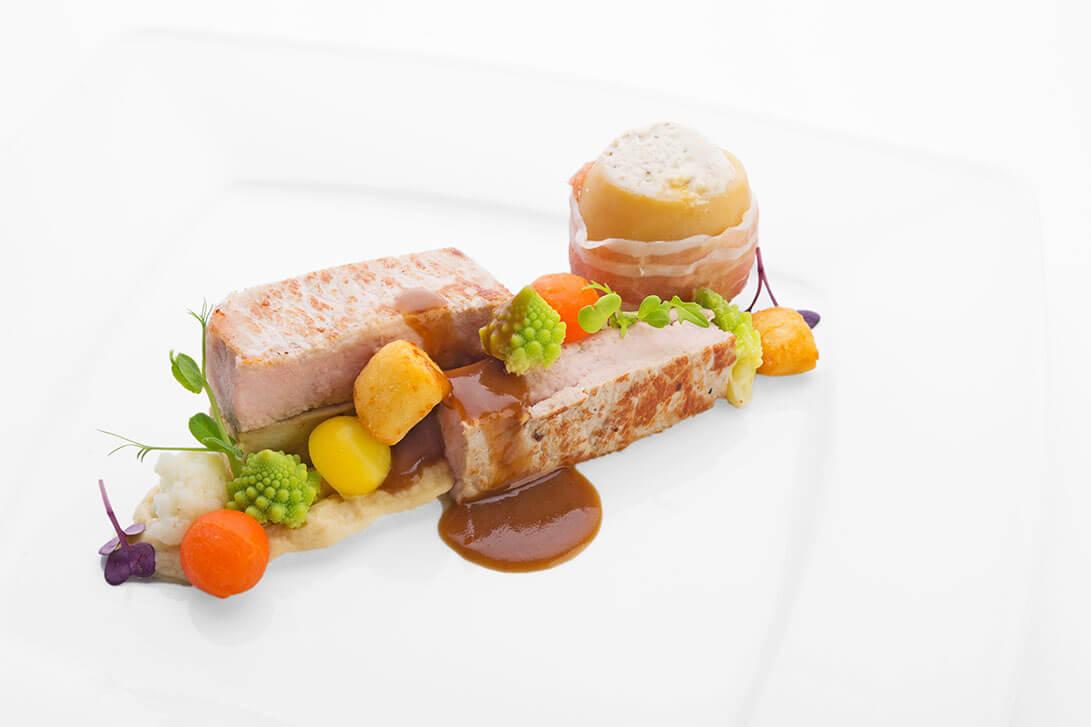 TIC-kulinarika-galerija-GostisceJurg1-1091x727