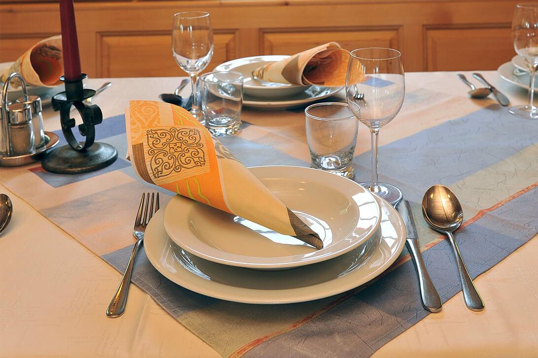 TIC-kulinarika-galerija-GorcapriKrasu1-1091x727