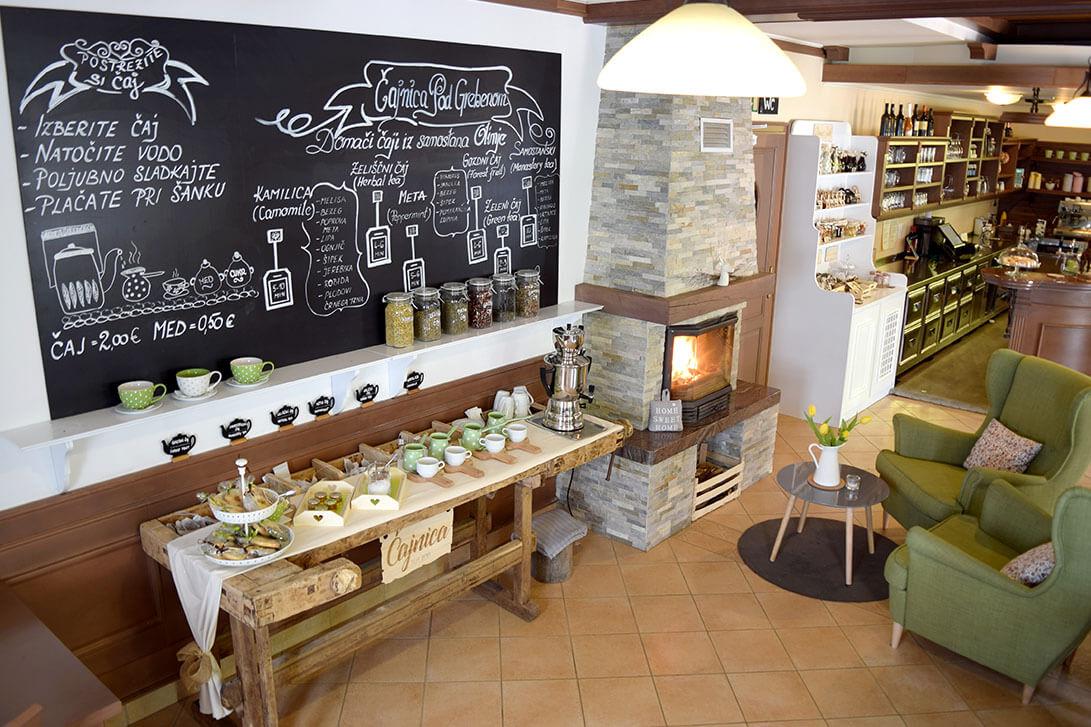 TIC-kulinarika-galerija-JelenovGreben3-1091x727