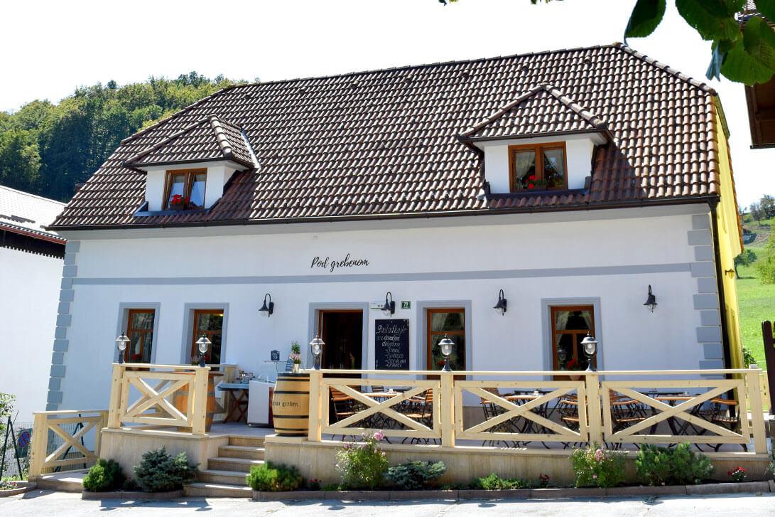 TIC-kulinarika-galerija-JelenovGreben4-1091x727