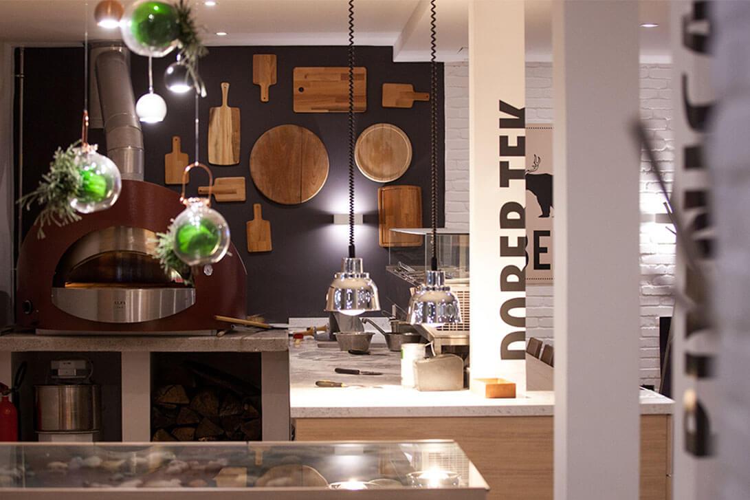 TIC-kulinarika-galerija-Lipa11-1091x727
