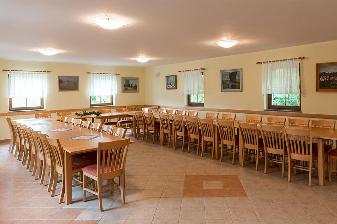 TIC-kulinarika-galerija-Pecnik7-1091x727