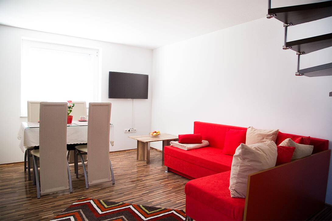 TIC-nastanitve-galerija-ApartmajiEma11-1091x727