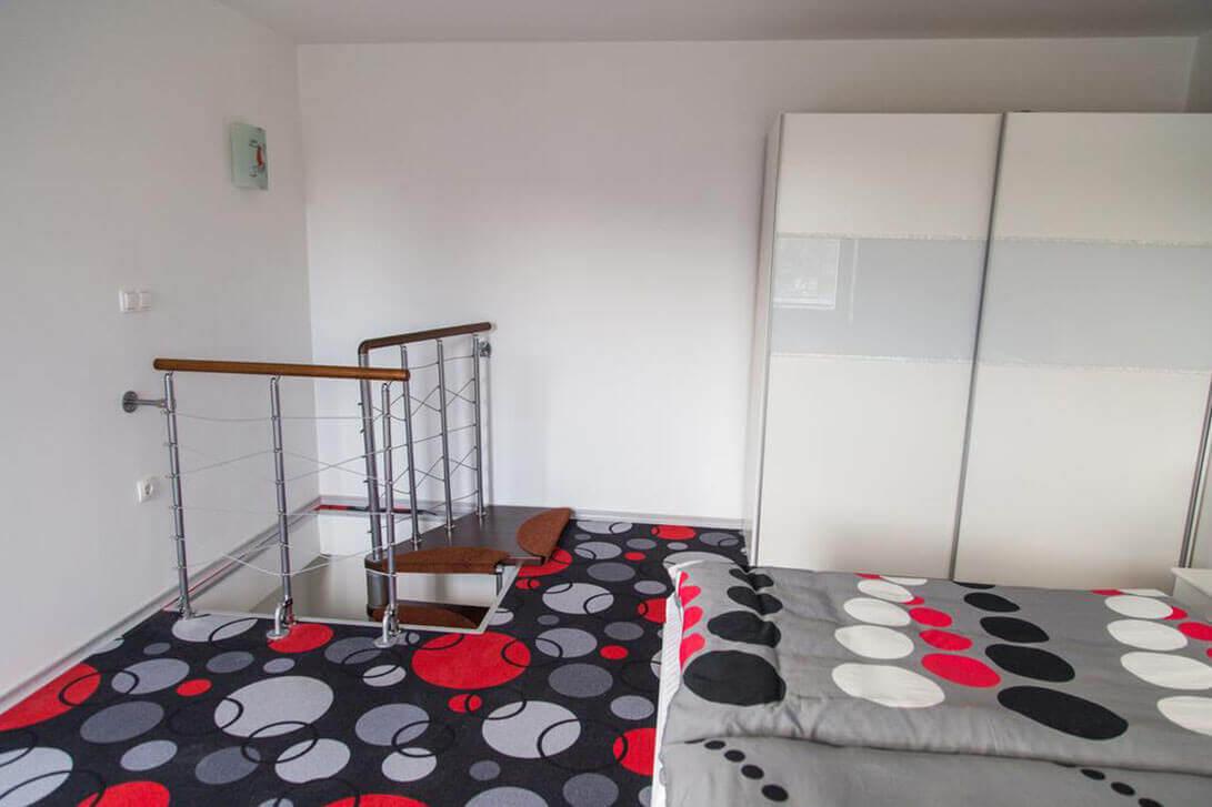 TIC-nastanitve-galerija-ApartmajiEma5-1091x727