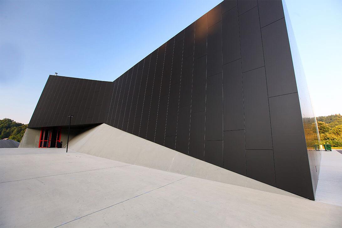 TIC-galerija-dvorana3-1091x727
