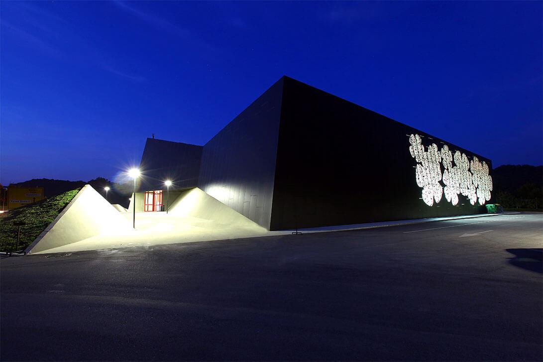 TIC-galerija-dvorana5-1091x727